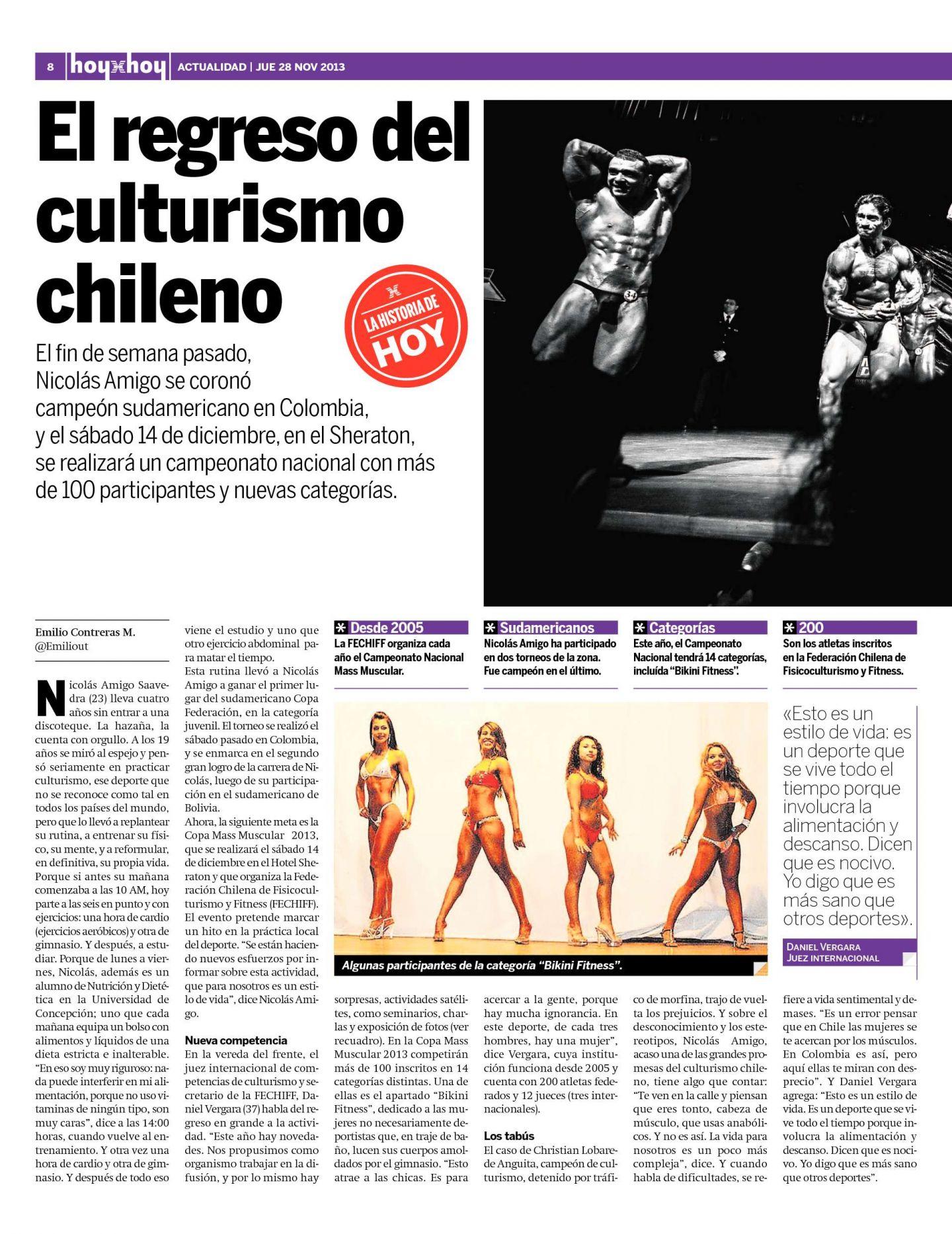 ''El regreso del culturismo chileno'' 28_11_13_pag_08-1440