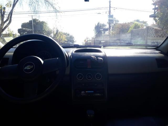 Chevrolet corsa 1.6