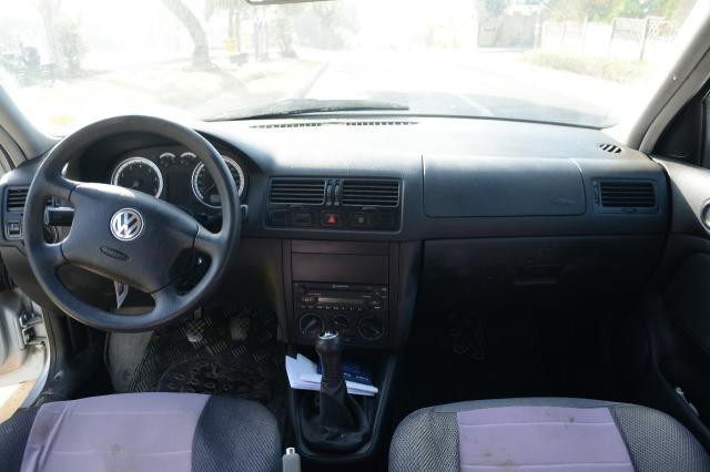 Volkswagen bora lt 2.0