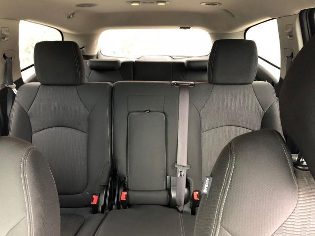 Chevrolet traverse iii lt 3.6 3f