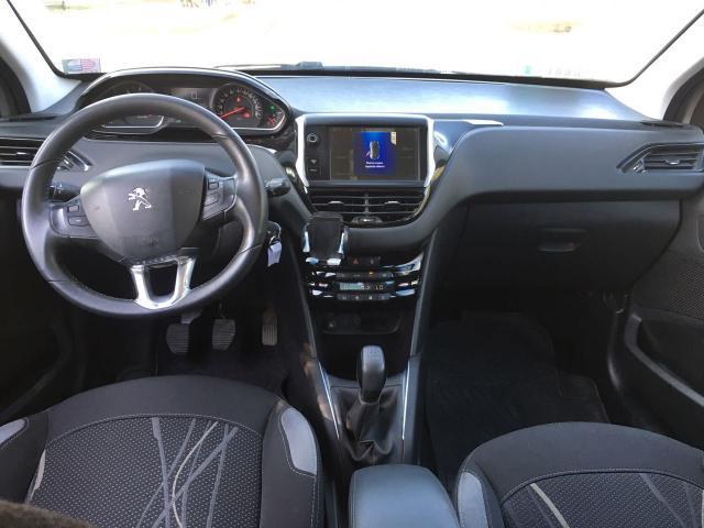Peugeot 208 active hdi 1.4 diesel