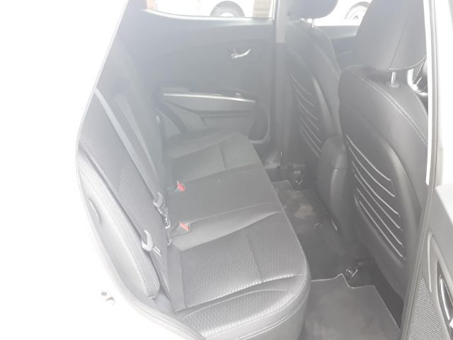 ssangyong xlv 4x2 at full 1.6 xlv1111